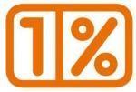 Środki z 1% dla organizacji pozarządowych z terenu Powiatu Wschowskiego