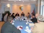 Turniej Wiedzy o Bezpieczeństwie w Ruchu Drogowym
