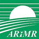 ARiMR ostrzega przed oszustami!