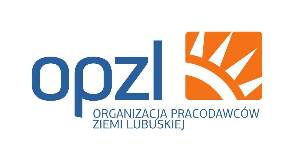 logo_opzl