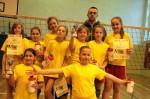 IX Virtus Volley Cup