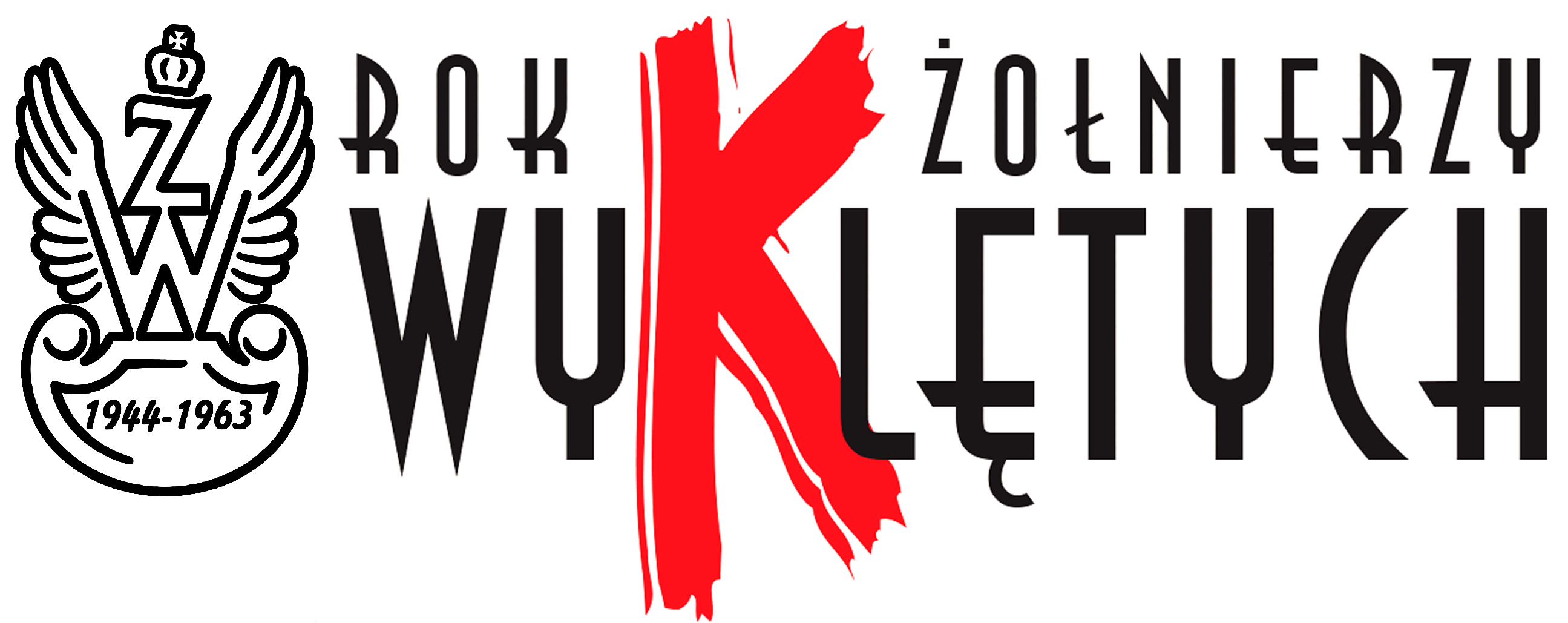 Rok_Zolnierzy_Wykletych_logotyp_JPG
