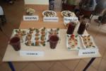 Smaki świata – kulinarne zmagania w SOSW
