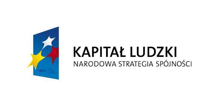 KAPITAL_LUDZKIstrategia spojnosci