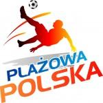 Plażowa Polska