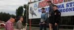 Mistrzostwa w Motocrossie