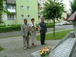 Uczczono pamięć ofiar w 70. rocznicę zbrodni wołyńskiej