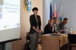 Konsultacje Regionalnego Programu Operacyjnego – Lubuskie 2020