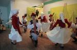 """Koncert muzyki polskiej """"KRESY 2013"""""""