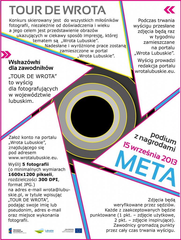 plakat-wrota_w.ostateczna