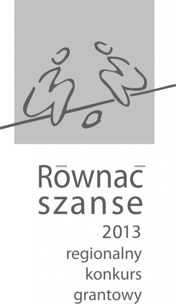 RS2013_RKG