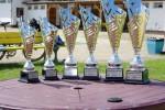Mistrzostwa Powiatu Dwójek w kategorii Open