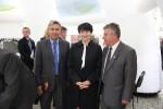 Fundusze unijne na pracownię w CKUiP we Wschowie