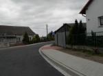Zakończyły się remonty dróg powiatowych.