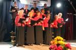 Inauguracja roku akademickiego Uniwersytety Trzeciego Wieku