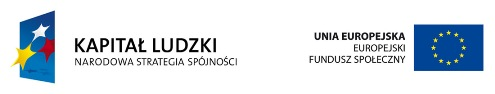 pokl_ue_efs-logo-1
