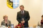 55-lecie honorowego krwiodawstwa PCK w Powiecie Wschowskim