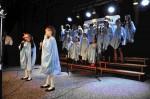"""XII Przegląd Piosenki Religijnej CECYLIADA """"Śpiewajmy Bogu na chwałę"""""""