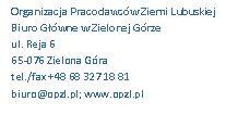opzl2