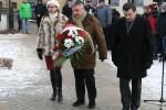 69 rocznica przywrócenia Wschowy do Polski
