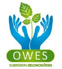 Ośrodek Wsparcia Ekonomii Społecznej zaprasza do współpracy organizacje pozarządowe
