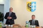 Strategia Rozwoju Powiatu Wschowskiego na lata 2014 – 2020