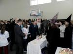 III Festiwal Szkół i Doradztwa Zawodowego