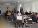 Powiat wschowski: profilaktyka na wysokim poziomie