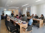 Strategia Rozwoju Powiatu Wschowskiego na lata 2014-2020 – II warsztaty strategiczne
