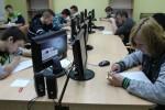 Uczestnik HP we Wschowie wśród najlepszych informatyków