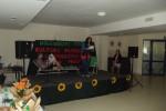 Laureaci Wojewódzkiego Festiwalu Kultury Młodzieży OHP