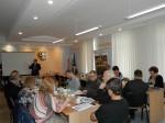 Strategia Rozwoju Powiatu Wschowskiego na lata 2014-2020 – III warsztaty strategiczne