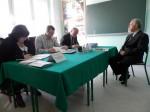 Zakończenie kwalifikacji wojskowej w powiecie wschowskim
