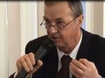 Sąd uznał, że radny nie jest mieszkańcem gminy Szlichtyngowa