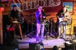 Festiwal Las Woda & Blues