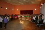 Lubuska Gala Taneczna
