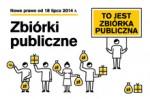 Nowa ustawa o zbiórkach publicznych