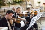 Królewski Festiwal Muzyki: koncert otwarcia