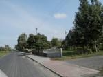 Wyremontowano chodnik w miejscowości Kandlewo
