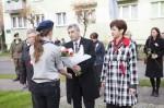 6 rocznica odsłonięcia Pomnika Kresowian