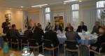 Inauguracyjna Sesja Rady Powiatu Wschowskiego