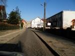 Wyremontowano chodniki na ul. Klasztornej i Mickiewicza