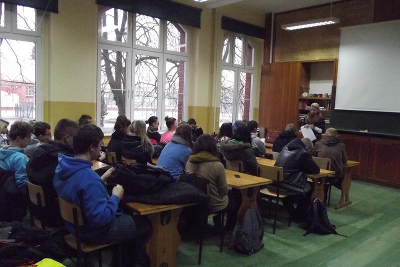 WSC_Uczestnicy_sluchaja_prelekcji