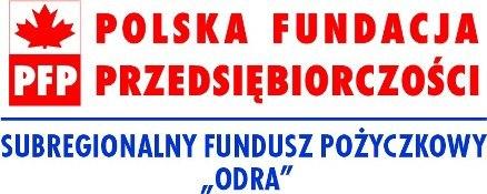 PFP SFP ODRA