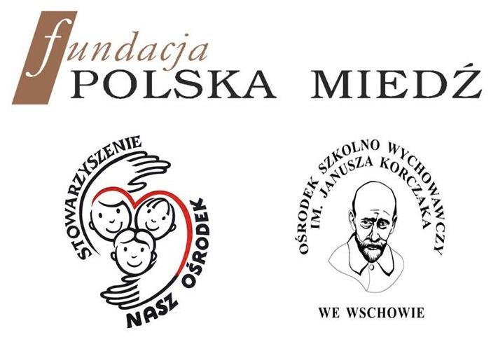 logo_polska miedz