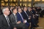Konferencja w Urzędzie Marszałkowskim w Zielonej Górze