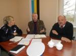 Eliminacje wojewódzkie w ramach Ogólnopolskiego Turnieju Bezpieczeństwa w Ruchu Drogowym