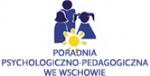 Zaproszenie na IV Festiwal Szkół i Usług Doradztwa Zawodowego
