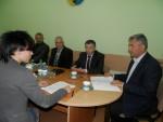 Otwarcie Biura Porad Obywatelskich dla mieszkańców Powiatu Wschowskiego