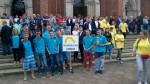 XXII Ogólnopolska Pielgrzymka Ochotniczych Hufców Pracy na Jasną Górę